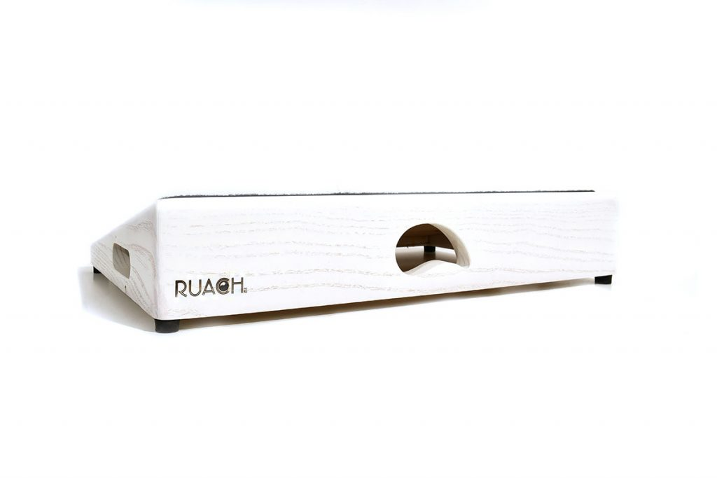 Ruach Music - Arctic 2.5 Pedalboard (Gen 3)