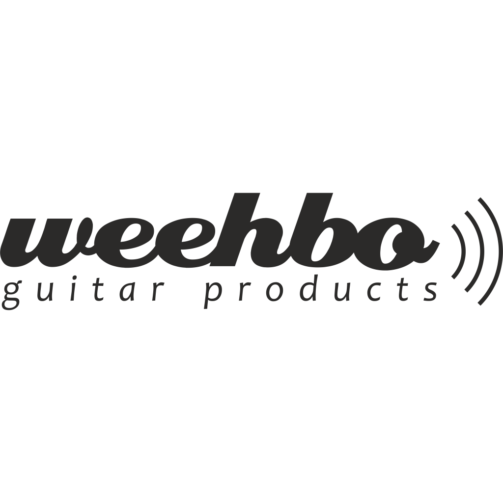 WEEHBO Guitar Products