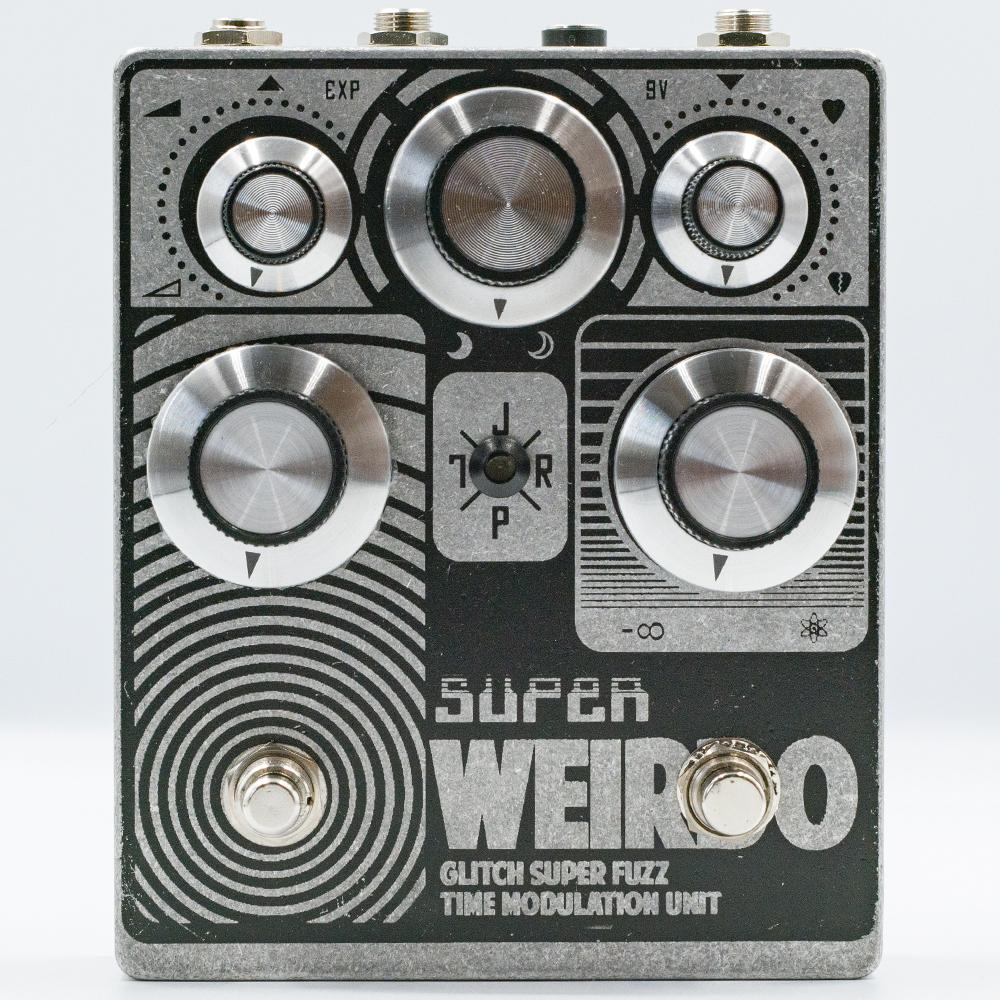 SUPERWERIDO1