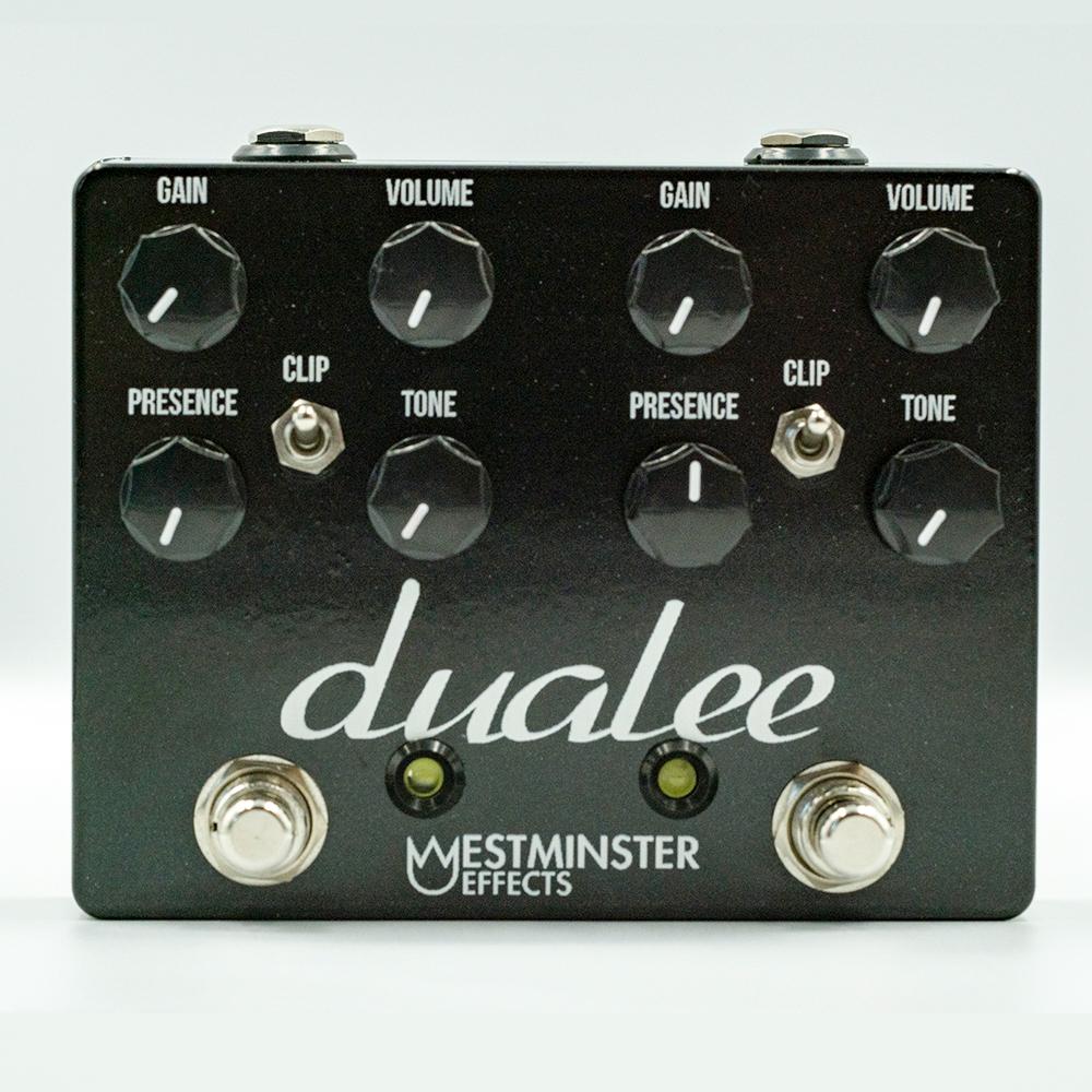 Dualee1-2