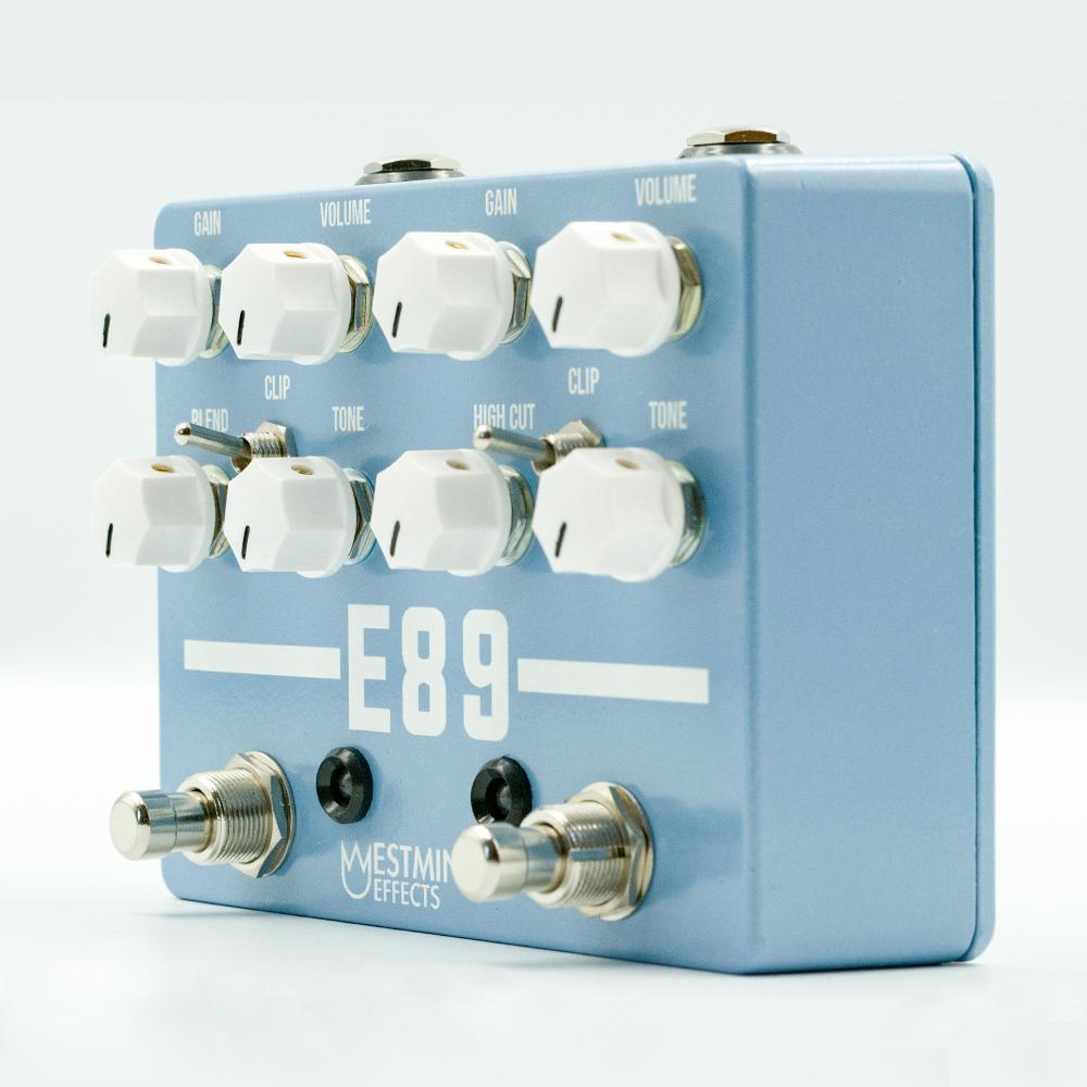 E89-2-2
