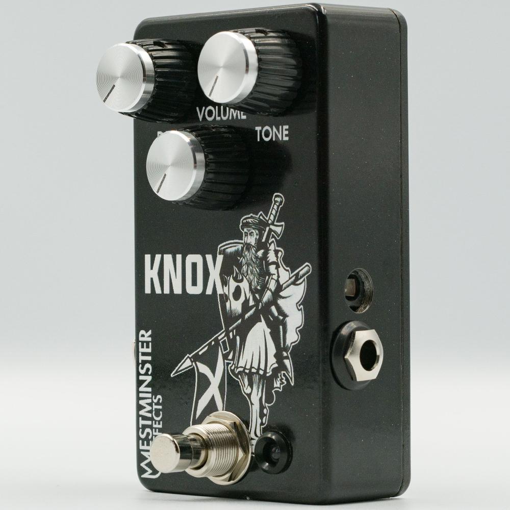 Knox2-2