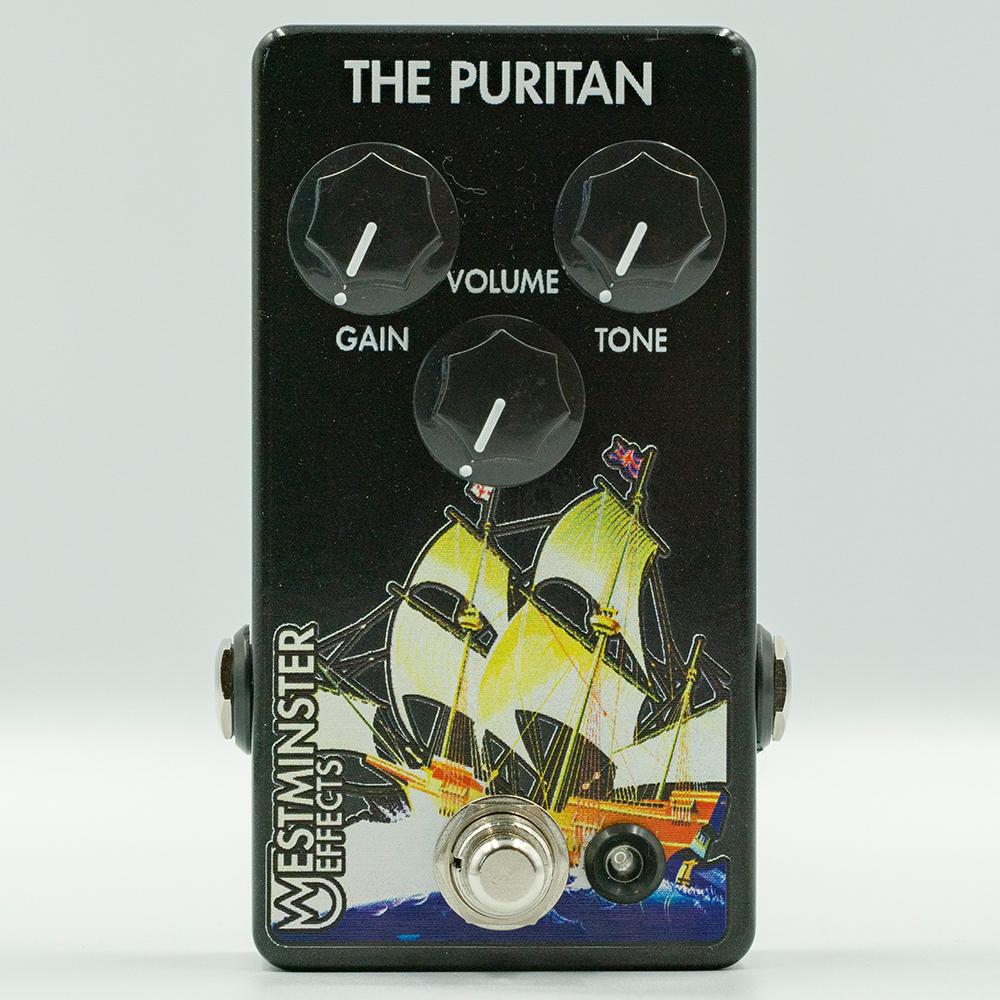 Puritan1-2
