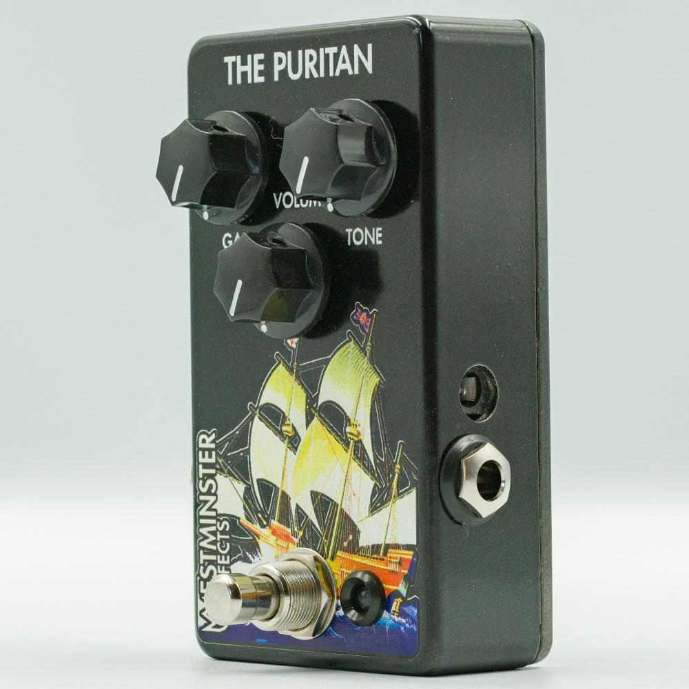 Puritan2-2