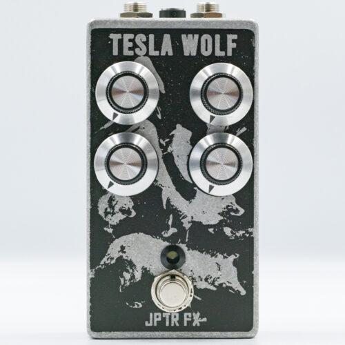 JPTR FX - Tesla Wolf V2