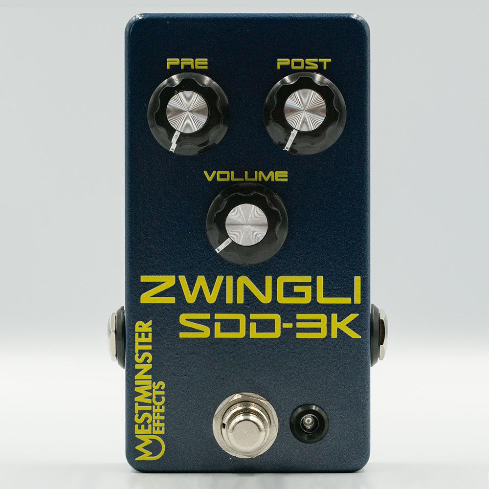 Zwingli1-2