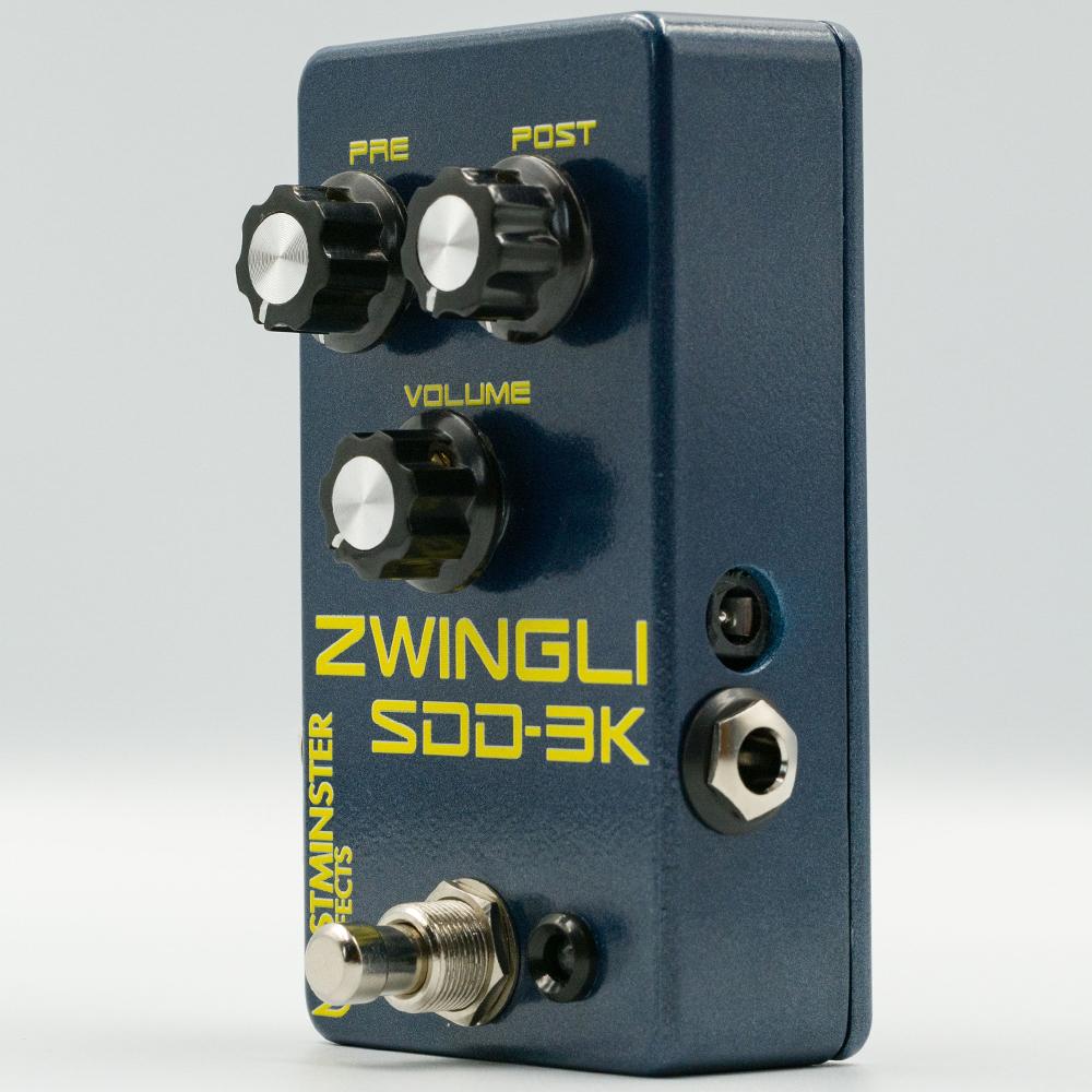 Zwingli2-2