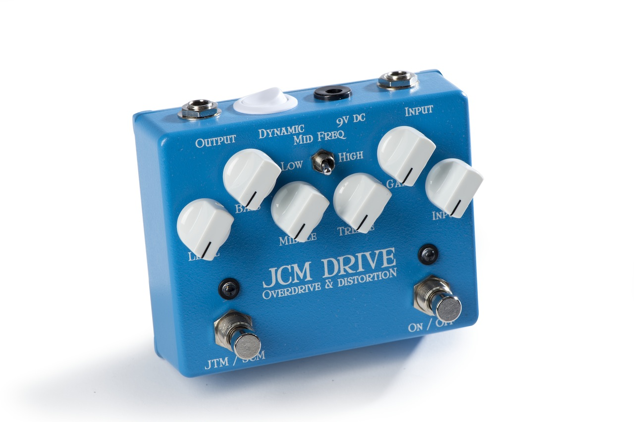jcmdrive_02