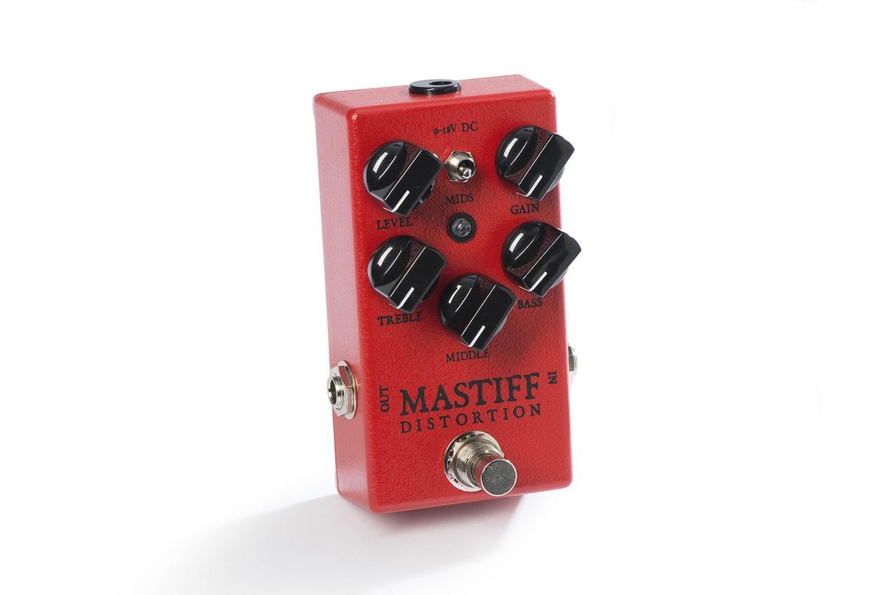 mastiff_02