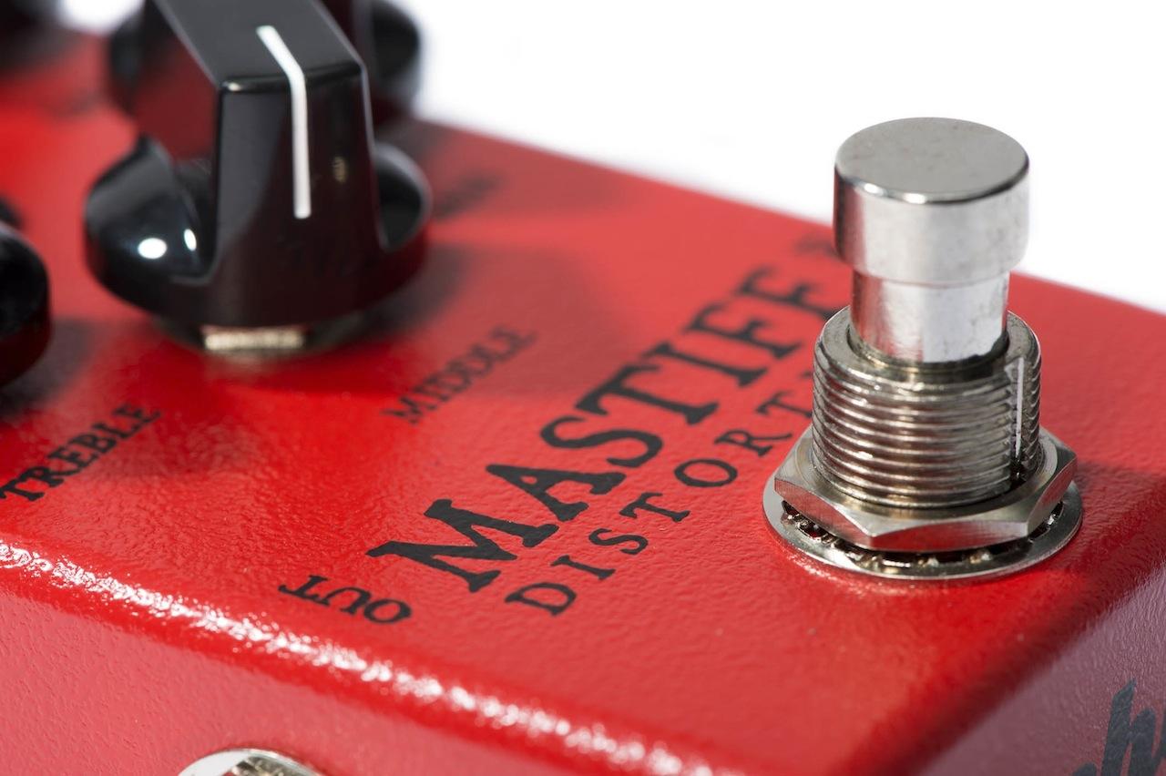 mastiff_04