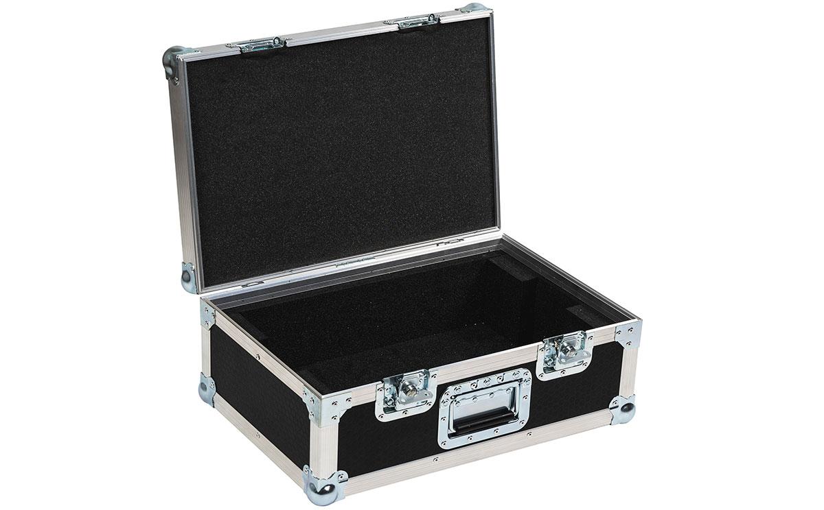 ruach-pedalboard-flight-case-25-heavy-duty-protection-carry-case-pedaltrain-case-metal-latch-lock-key-padded-1