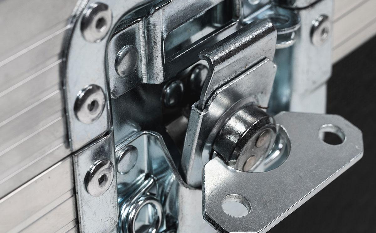 ruach-pedalboard-flight-case-25-heavy-duty-protection-carry-case-pedaltrain-case-metal-latch-lock-key-padded-4