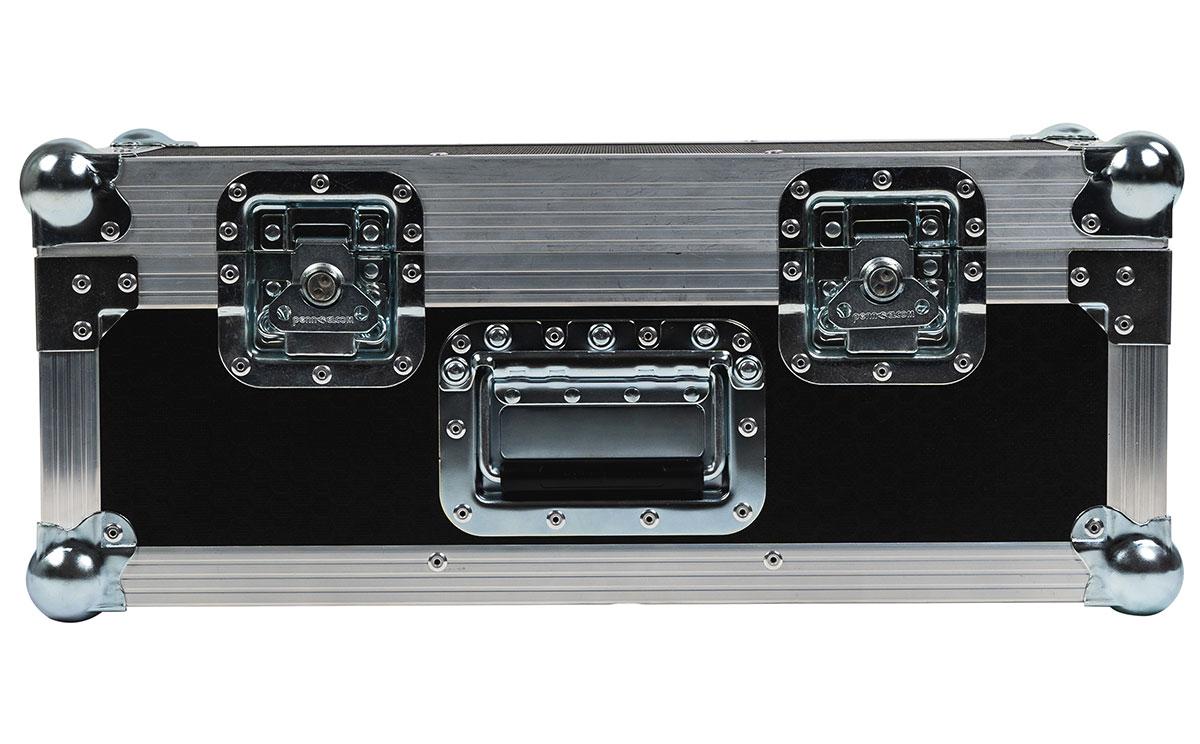 ruach-pedalboard-flight-case-25-heavy-duty-protection-carry-case-pedaltrain-case-metal-latch-lock-key-padded-8