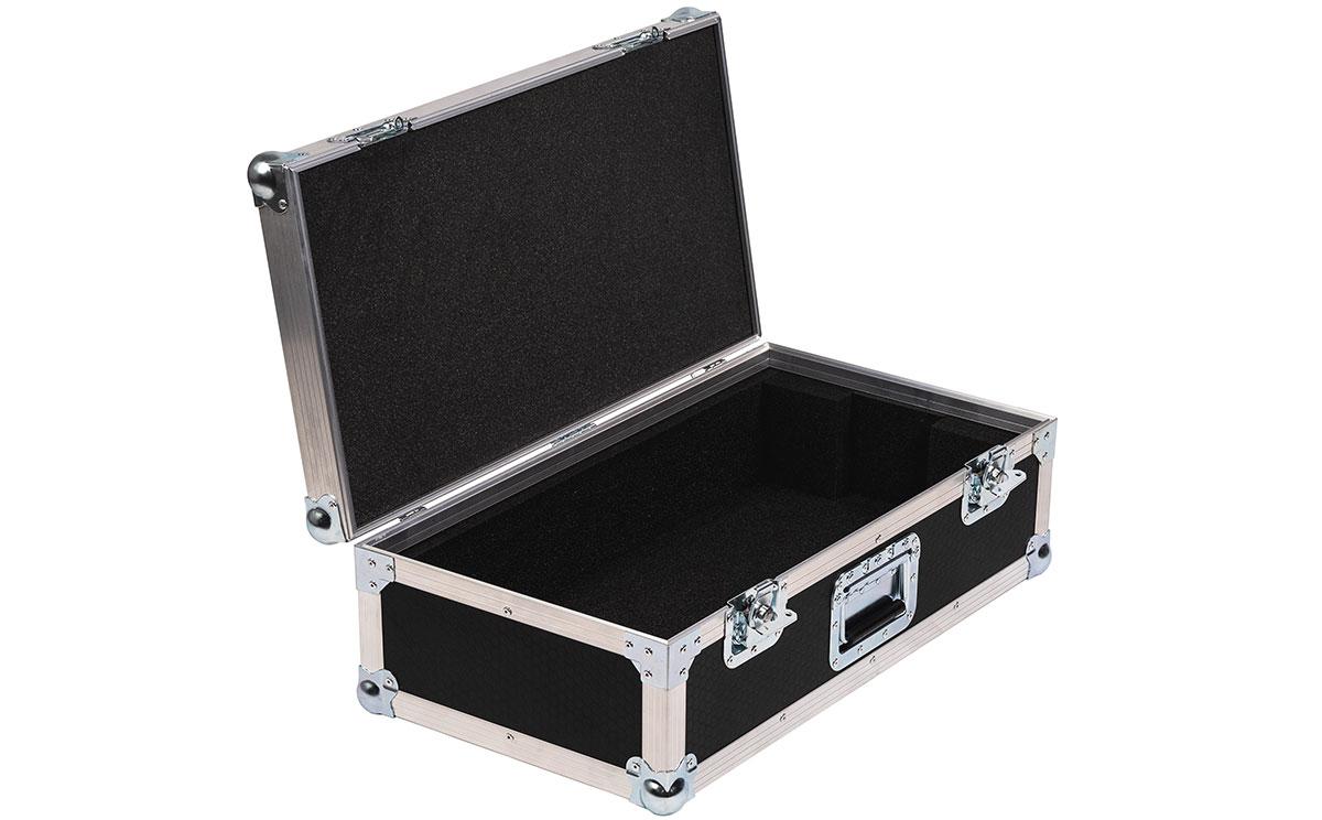 ruach-pedalboard-flight-case-3-heavy-duty-protection-carry-case-pedaltrain-case-metal-latch-lock-key-padded-1