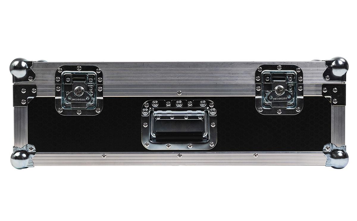 ruach-pedalboard-flight-case-3-heavy-duty-protection-carry-case-pedaltrain-case-metal-latch-lock-key-padded-3