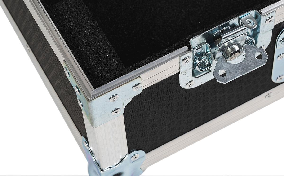 ruach-pedalboard-flight-case-25-heavy-duty-protection-carry-case-pedaltrain-case-metal-latch-lock-key-padded-2