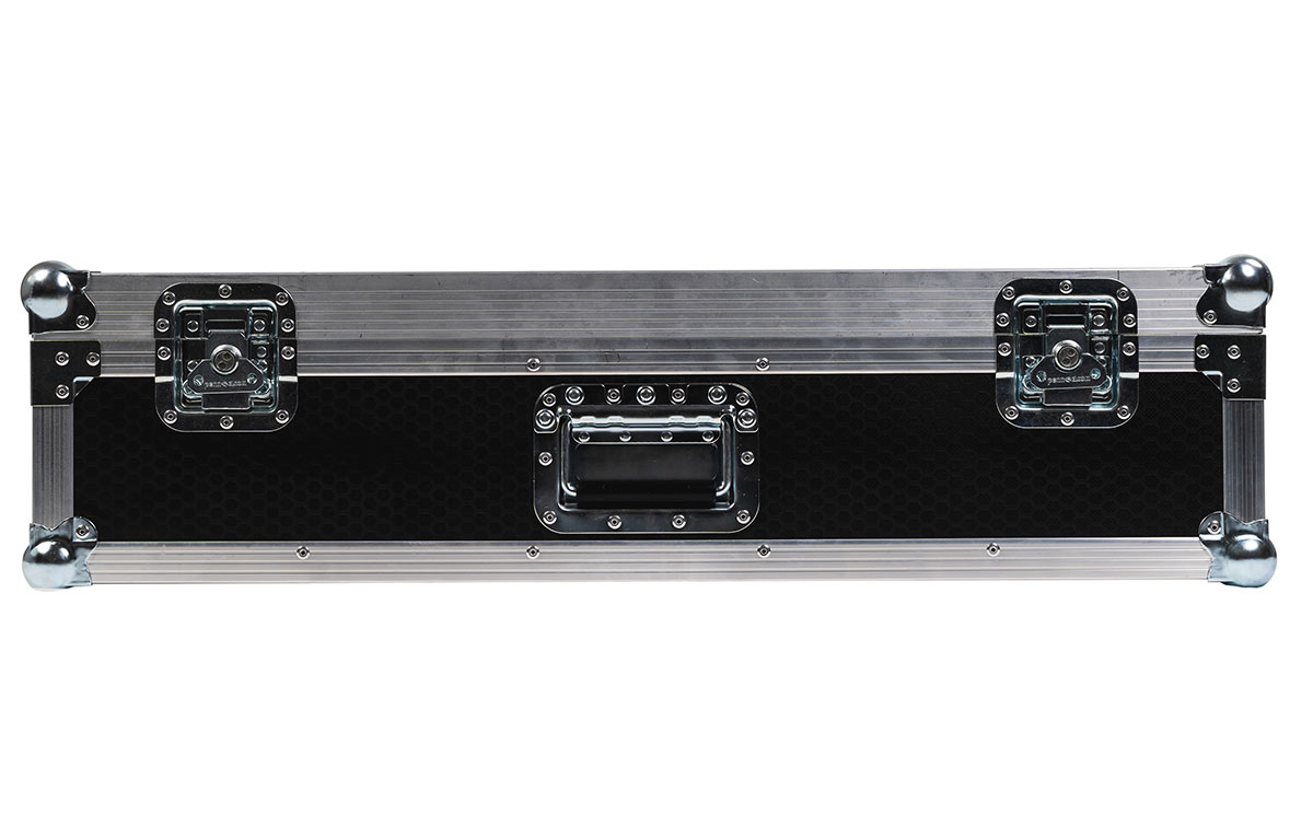 ruach-pedalboard-flight-case-4-heavy-duty-protection-carry-case-pedaltrain-case-metal-latch-lock-key-padded-3