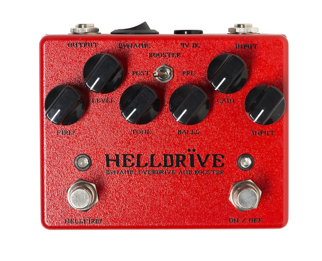 helldrive_01