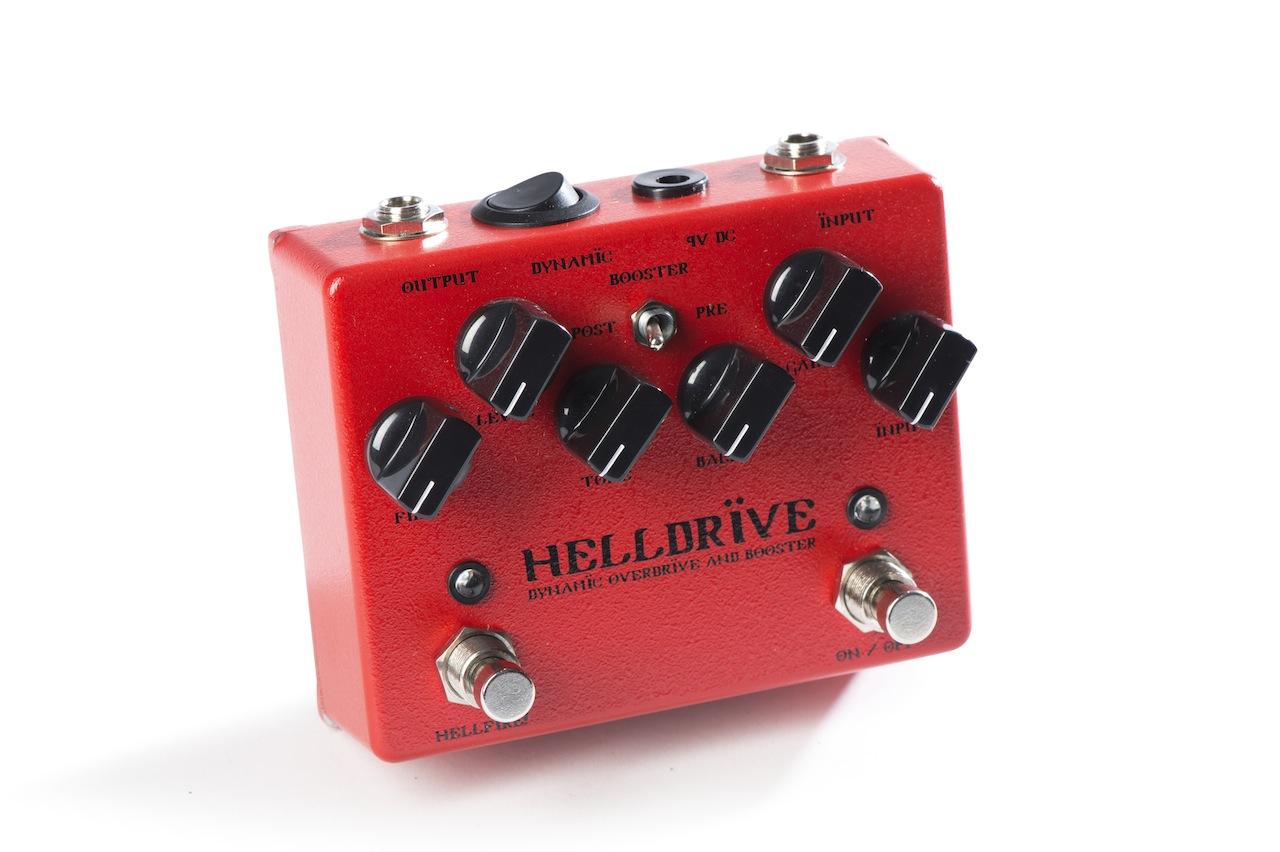 helldrive_02