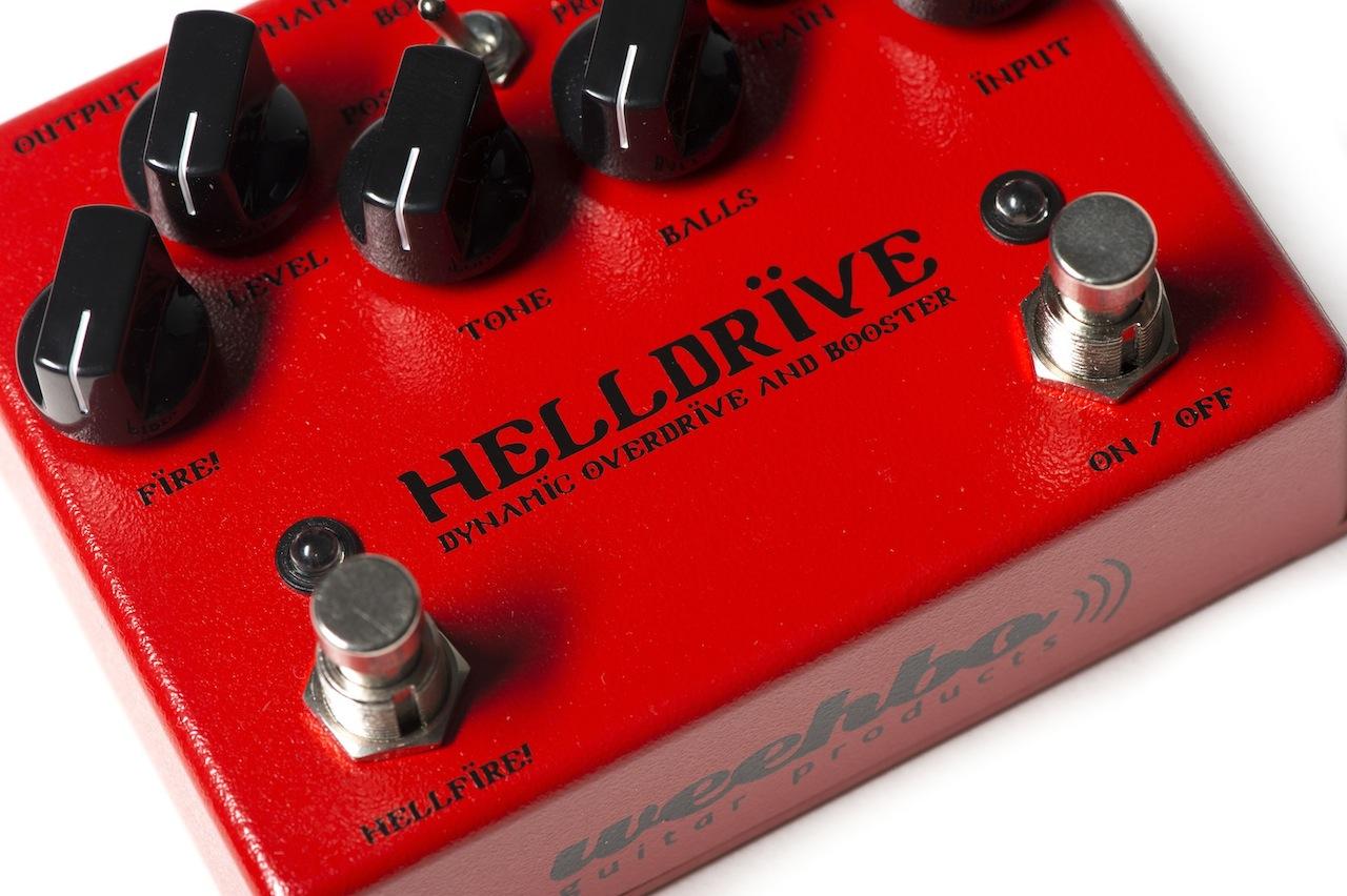 helldrive_04