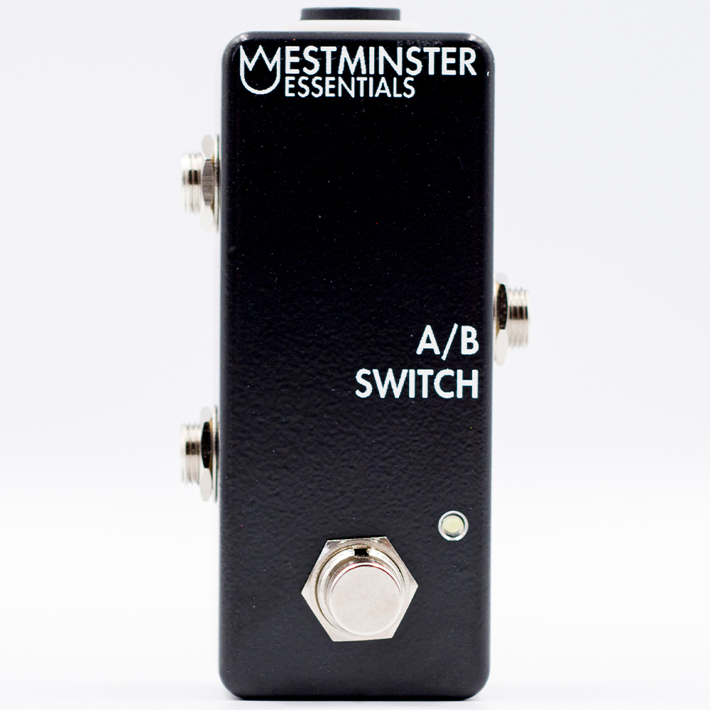 ABSwitch1