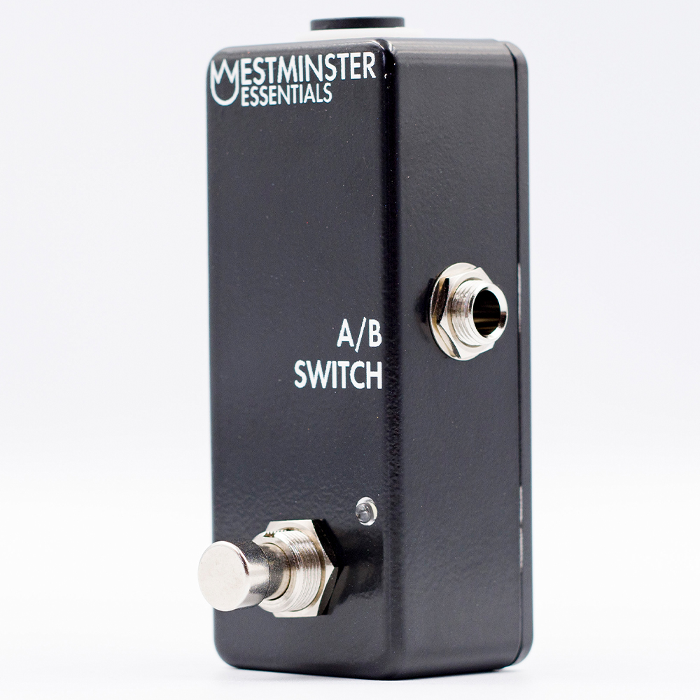ABSwitch2
