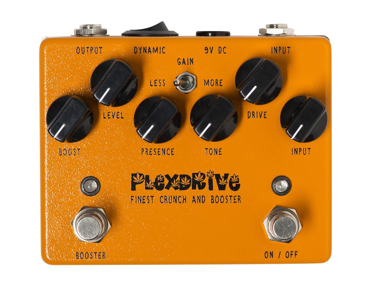 plexdrive_01