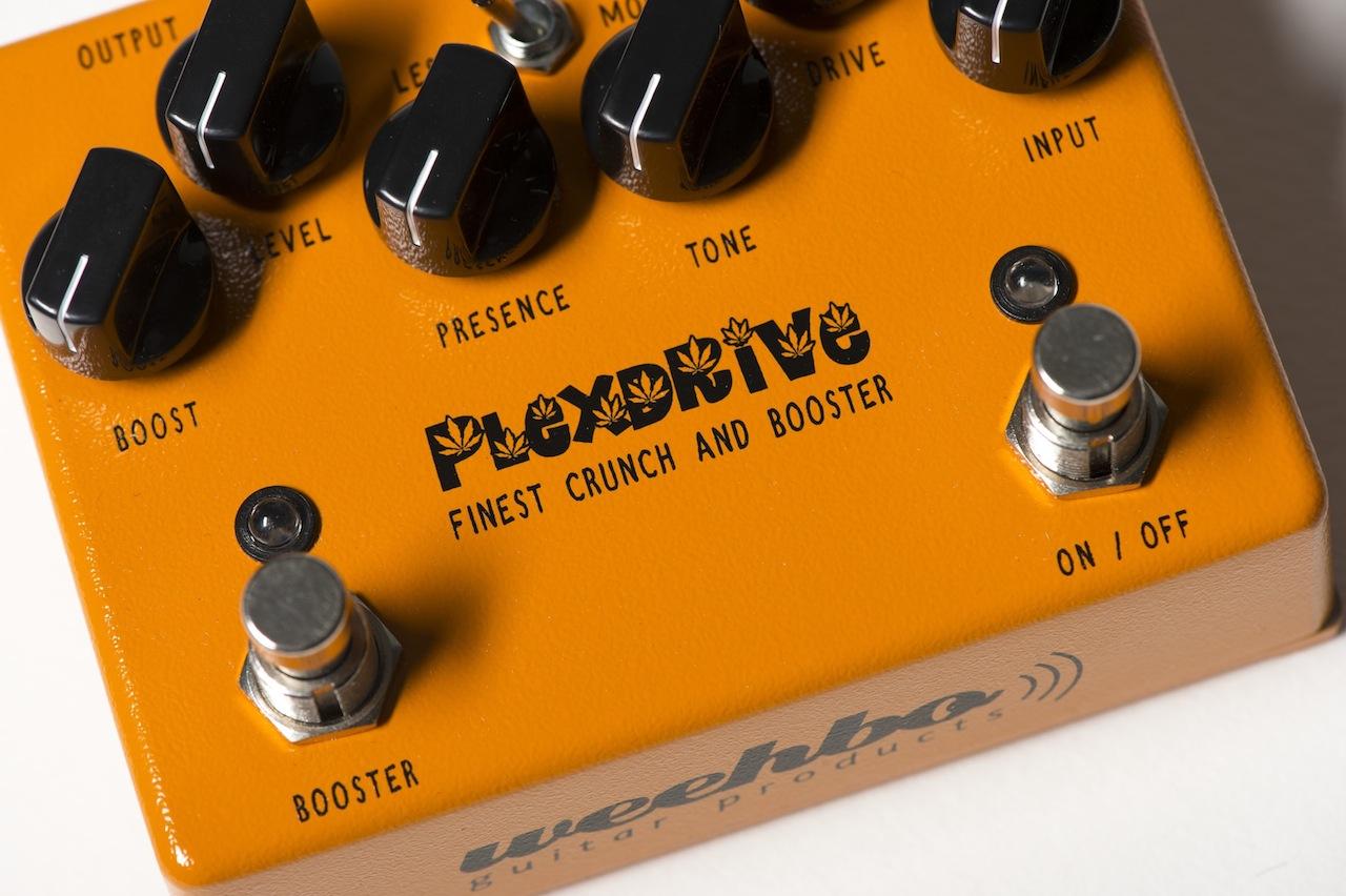 plexdrive_03