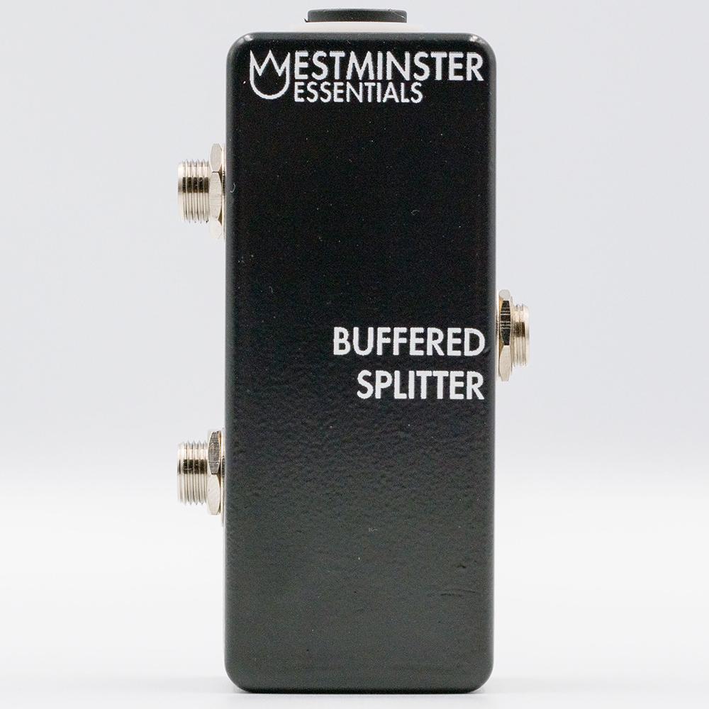 BufferedSplt1
