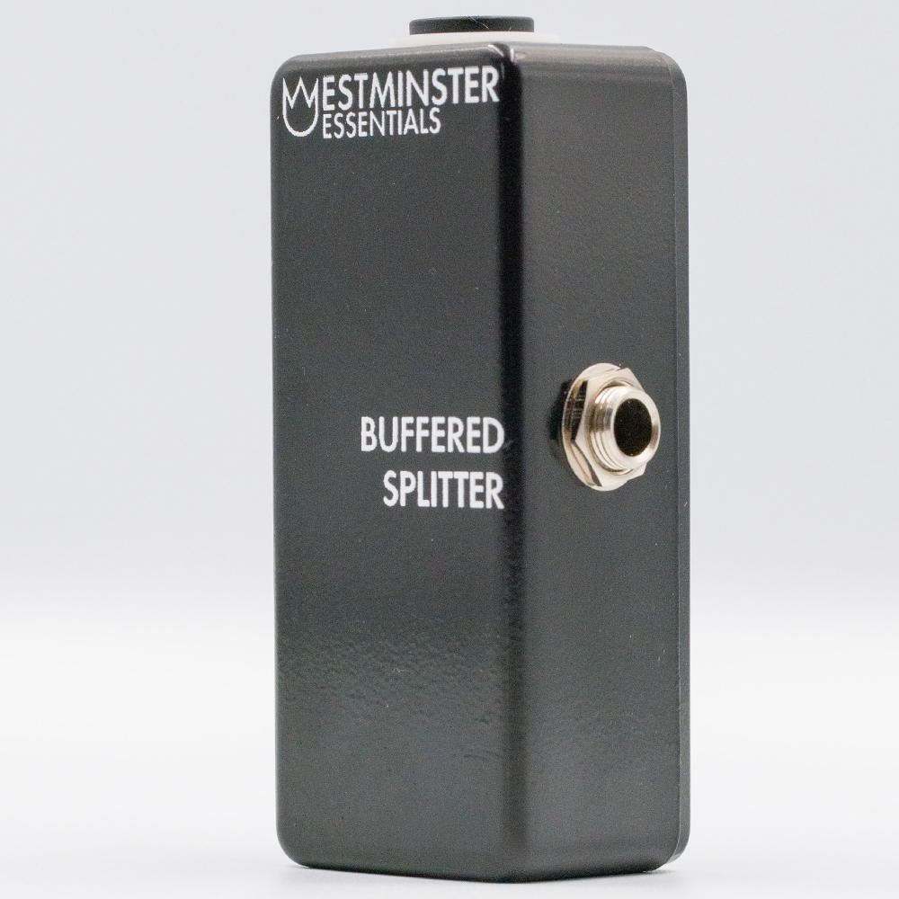 BufferedSplt2