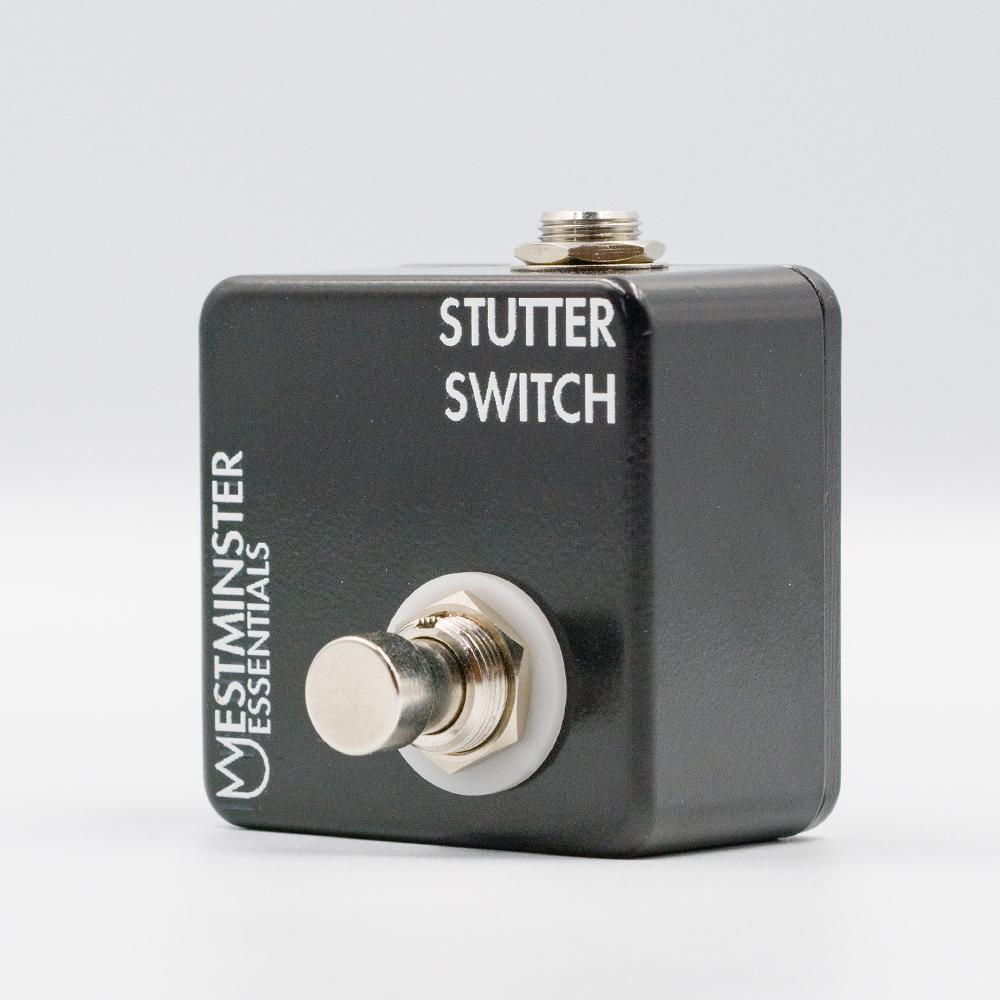 Stutter2