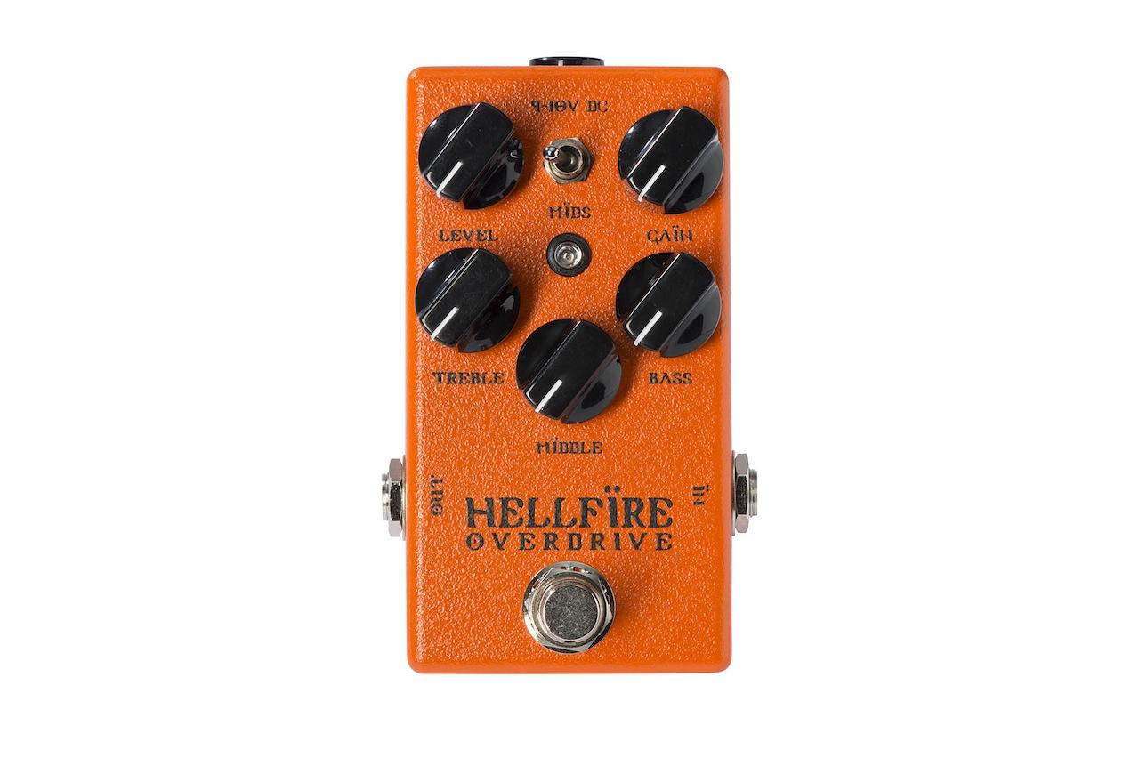 hellfire_01