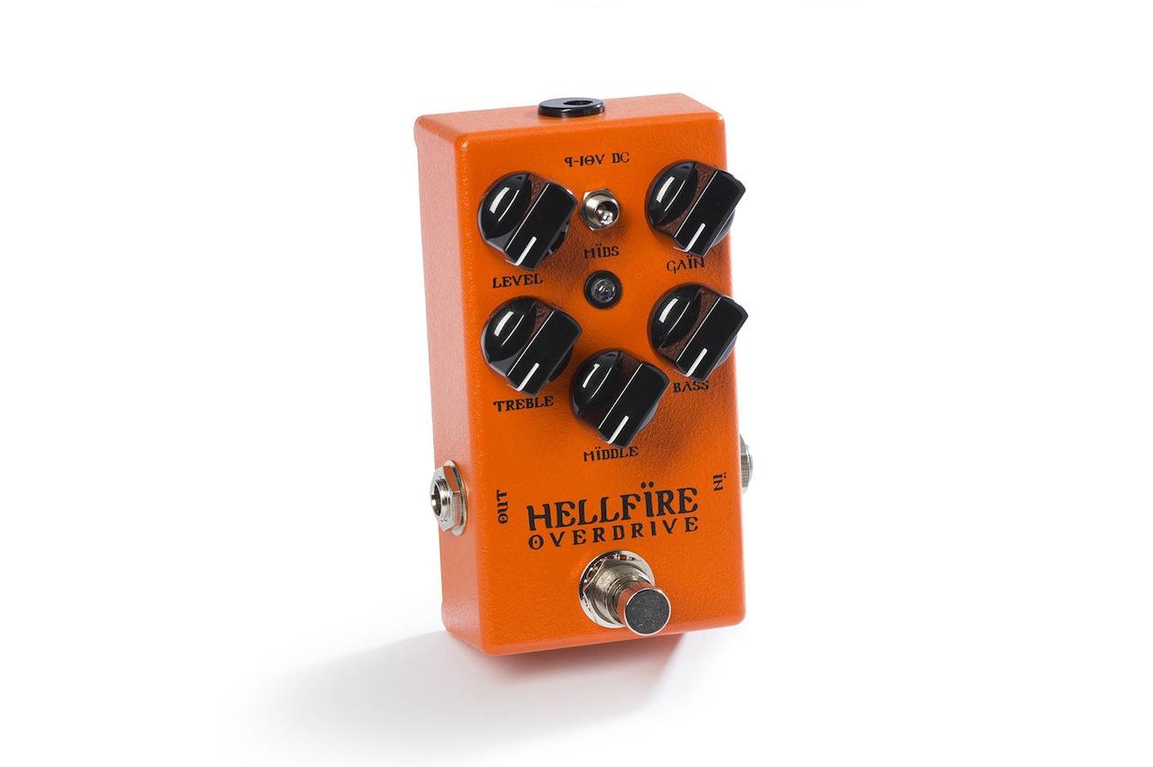 hellfire_02
