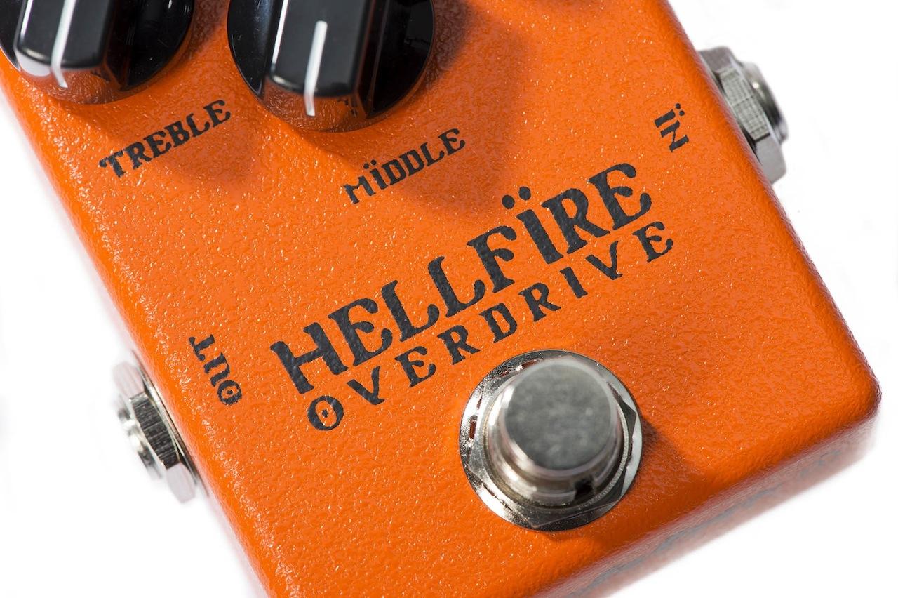 hellfire_03