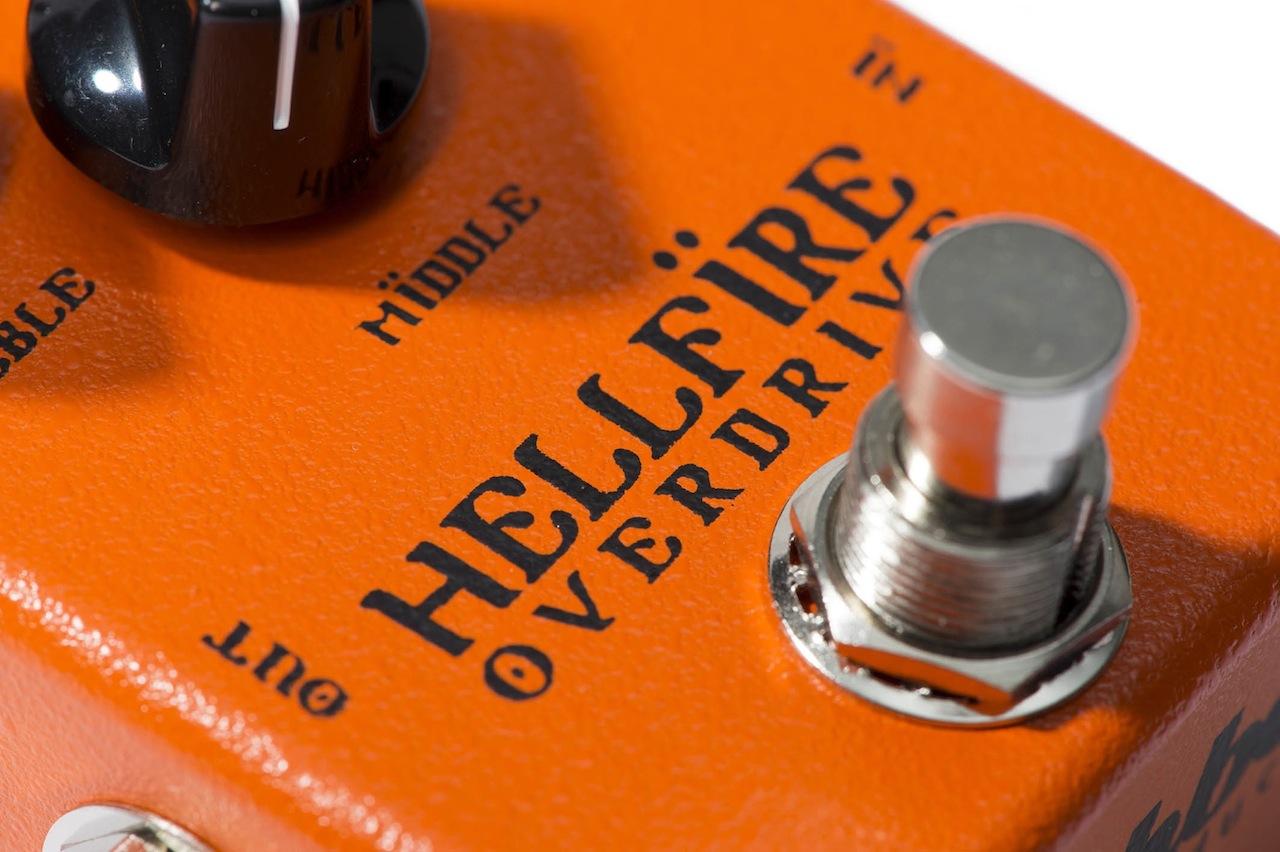 hellfire_04