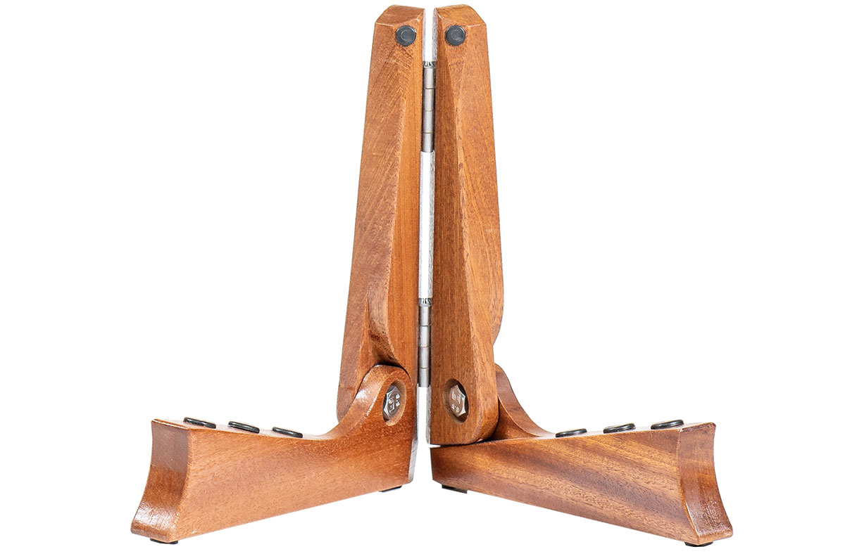 ruach-foldable-pocket-foldaway-wooden-guitar-stand-present-small-mini-transportable-hand-quality-handmade-ps1-mahogany-red2