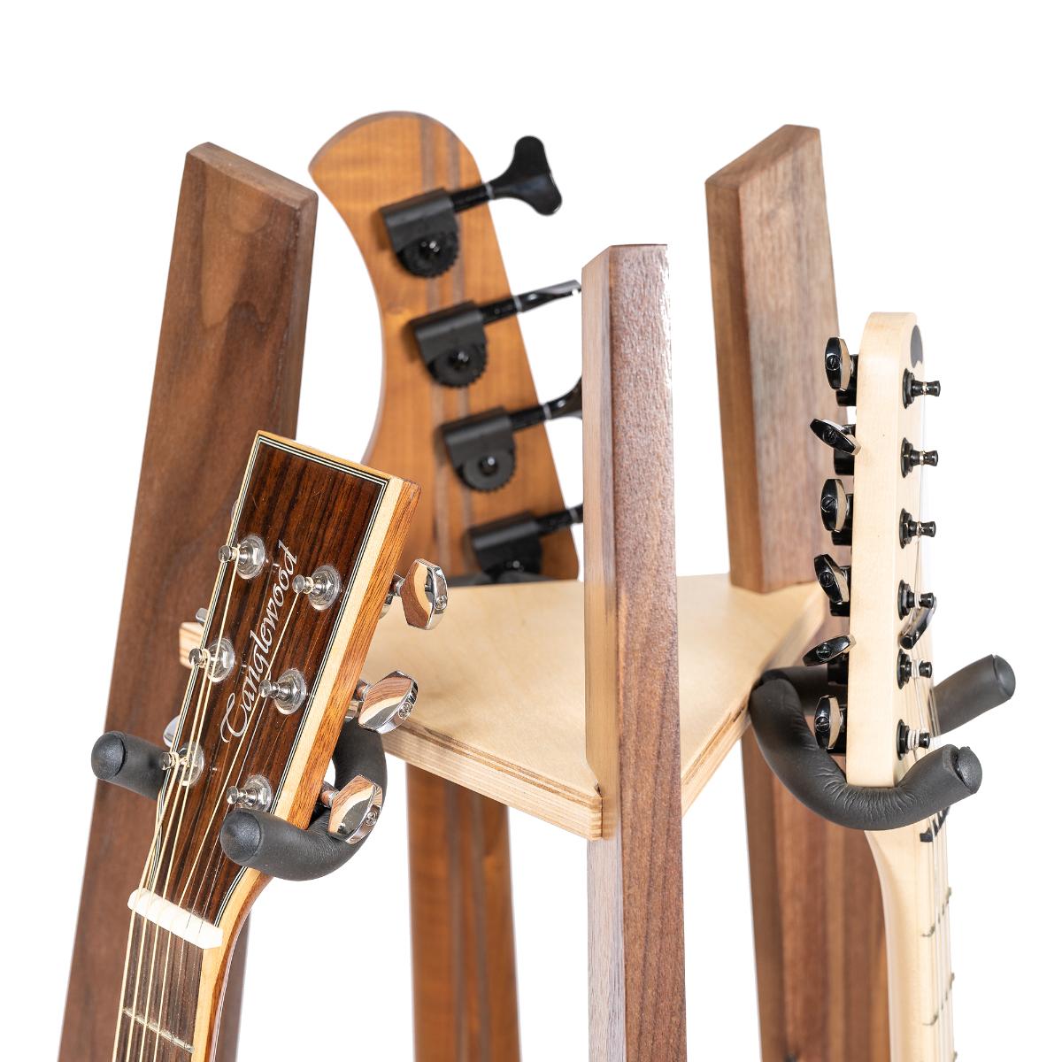Ruach_Guitar_3Stand_Walnut_4